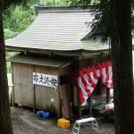 2015.09.05 森の夢-市之沢一揆