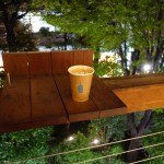 2015.11.02 bluebottlecoffee