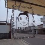 2013.05.26 那須 SHOZO CAFE 8
