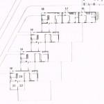 2015.09.12 ハンネスマイヤー 労働学校 1階平面図 拡大2
