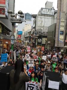 614渋谷センター街CHcqQaaUAAEylSp