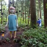 2015.09.05 森の夢-2