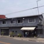 2013.05.26 那須 SHOZO CAFE 3