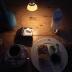 2013.05.26 那須 SHOZO CAFE 2