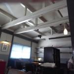 2013.05.26 那須 SHOZO CAFE 5