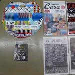 2014.10.31 TDW 印刷物-1